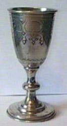 ANTIK.BYZ: антиквариат, серебро, фарфор, часы | Рюмка