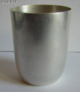 ANTIK.BYZ: антиквариат, серебро, фарфор, часы | Стопка