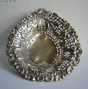 ANTIK.BYZ: антиквариат, серебро, фарфор, часы   Розетка