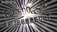 ANTIK.BYZ: антиквариат, серебро, фарфор, часы | Тиг