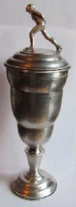 ANTIK.BYZ: антиквариат, серебро, фарфор, часы | Спортивный кубок